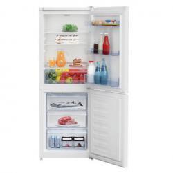 Beko CCSM1552W Fridge Freezer in White 1 52m 142L 87L A Rated