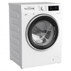 Blomberg LWF411452AW Washing Machine in White 1400rpm 11kg A 3yr Gtee