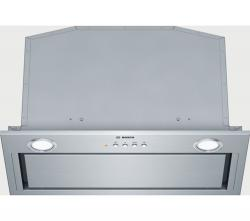 BOSCH  DHL575CGB Canopy Cooker Hood – Stainless Steel, Stainless Steel