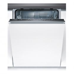 Bosch SMV40C40GB 60cm Fully Integrated Dishwasher 12 Place A