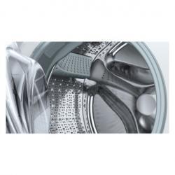Bosch WAT28661GB Serie 6 Washing Machine in White i DOS 1400rpm 9Kg A