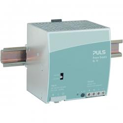 PULS SilverLine SL10.100 DIN Rail Power Supply 24V DC 10A 240W 1-Phase